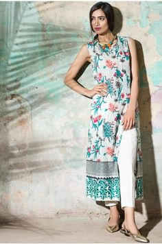 Khaadi U17254-A-GREY SS Lawn 2017 Volume 2 Price in Pakistan famous brand online shopping, luxury embroidered suit now in buy online & shipping wide nation..#khaadi #khaadi2017 #khaadilawn2017 #khaadisummer2017 #womenfashion's #bridal #pakistanibridalwear #brideldresses #womendresses #womenfashion #womenclothes #ladiesfashion #indianfashion #ladiesclothes #fashion #style #fashion2017 #style2017 #pakistanifashion #pakistanfashion #pakistan Whatsapp: 00923452355358 Website: www.original.pk