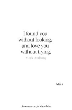 I found my perfect blossom of a wildflower and I lost myself in her. zitat I found my perfect blossom of a wildflower and I lost myself in her Love Yourself Quotes, Love Quotes For Him, Great Quotes, Quotes To Live By, Me Quotes, Motivational Quotes, Inspirational Quotes, Not Perfect Quotes, In Love With You Quotes