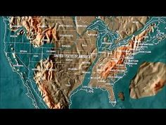 23 Prophecy Ideas North America Map Prophecy Us Map This state of awareness, which is much. 23 prophecy ideas north america map
