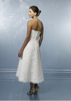 A vintage outdoor wedding in raleigh nc i love that for Cheap wedding dresses raleigh nc