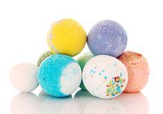 Bath & Shower Brave Organic Bath Bombs Body Essential Oil Bath Ball Natural Bubble Bath Bombs Ball Rose Lavender Lemon Milk Bath Bombs Bombe De Bain