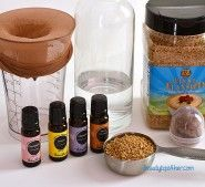 Homemade Natural Hair Gel - Pacify Unruly Hair with Herbal Styling Gels - Natural Beauty Skin Care Natural Hair Gel, Natural Hair Styles, Au Natural, Homemade Hair Gel, Beauty Tips For Skin, Beauty Skin, Diy Beauty, Flaxseed Gel, Natural Beauty Remedies