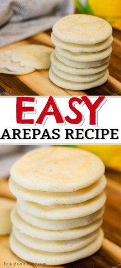 Authentic Mexican Recipes, Mexican Food Recipes, Beef Recipes, Mexican Dishes, Enchiladas, Columbian Recipes, Tasty Bread Recipe, Colombian Food, Caribbean Recipes