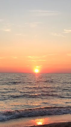 Sunset Wallpaper, Cute Wallpaper Backgrounds, Sunset Photography, Landscape Photography, Beach Pictures, Cool Pictures, Sunset Sky, Sunrise, Sky Art