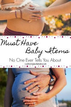 Excellent baby prep info are offered on our site. Ways To Get Pregnant, Getting Pregnant, Nouveaux Parents, Baby Momma, Thing 1, Happy Mom, Happy Kids, Breastfeeding Tips, Baby Hacks