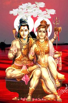 Shiva Art, Shiva Shakti, Shiva Wallpaper, Gifs, Lord Shiva, Princess Zelda, Wonder Woman, Culture, Superhero