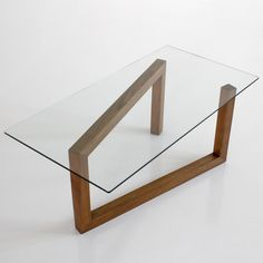 Inspired by the iconic Noguchi Table created by Japanese sculptor Isamu Noguchi, this remarkable coffee table strikes a perfect balance between art and. Welded Furniture, Steel Furniture, Woodworking Furniture, Unique Furniture, Home Decor Furniture, Furniture Projects, Table Furniture, Furniture Design, Woodworking Workbench