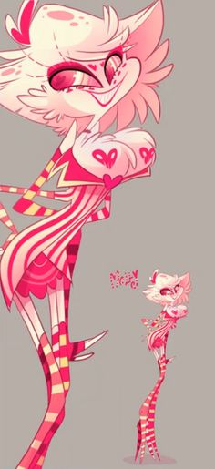 vivziepop molly - Google Search
