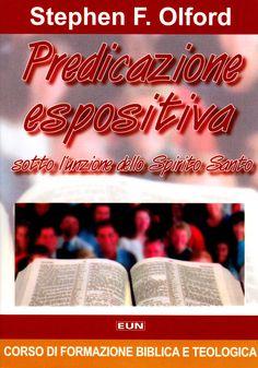 La predicazione è stata sempre al centro del piano di Dio per comunicare all'umanità la Sua volontà. Molte cose nel mondo potrebbero cambiare in modo radicale, drammatico e veloce, in vista di Dio e...