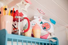 Just one of the stunning photos of our beach hut Millie taken by the gorgeous last year I just love so many of the little things on this shelf but our personalised bunting and little boats by are firm Walton On The Naze, Personalised Bunting, Red Books, Us Beaches, Beach Themes, Beach Huts, Parlour, Boats, Shelf