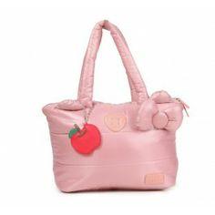 Hello Kitty Fashion Shoulder Bag Hello Kitty Bag, Cosmetic Bag, Fashion Bags, Diaper Bag, Shoulder Bag, Wallet, Style, Swag, Fashion Handbags