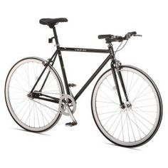 Station Bicycle Walthamstow provide New and Second hand bicycles with all accessories & service facility on discounted prices. Single Speed Road Bike, Speed Bike, Vintage Ladies Bike, Second Hand Bicycles, Raleigh Bikes, Old Bicycle, Urban Bike, Bikes For Sale, Cycling Bikes