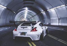 Nissan 350z, Nissan Gtr Skyline, Skyline Gt, My Dream Car, Dream Cars, Moody Wallpaper, Neon Car, Street Racing Cars, Nissan Infiniti