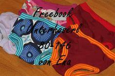 Freebook Unterhoserl Kinder  http://einfachena.blogspot.co.at/2013/04/freebook-unterhoserl-kinder.html?m=1