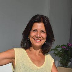 Please meet Eleni my March 2018 Mom of the Month! New Moms, March, Meet, Women, Women's, Mars