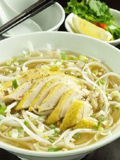 料理 ベトナム-2