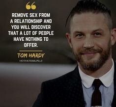 Powerful Quotes, Wise Quotes, Words Quotes, Quotes To Live By, Motivational Quotes, Inspirational Quotes, Tom Hardy Quotes, Peaky Blinders Quotes, Gentleman Quotes