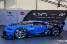 Imagine driving the Bugatti Chiron, a supercar that can zoom to more than 250 miles an hour. Imagine that car able to go from 0 to 60 in less than 3 seconds. And imagine owning one of the 500 units…