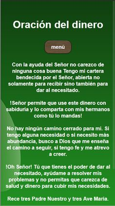Encender una vela #verde. Bible Prayers, Catholic Prayers, Spanish Prayers, Memories Quotes, God Prayer, God Loves You, Osho, Faith In God, Some Words