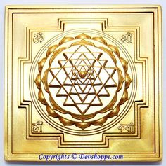 https://www.devshoppe.com/products/brass-3d-shree-yantra-maha-meru-hollow-from-inside-single-piece-no-joints-no-screws