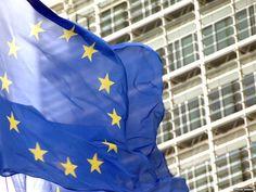 cool الاتحاد الأوروبي يدرس إجراءات جديدة لضبط المنافسة بين شركات الطيران