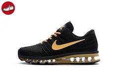 Nike Air Max 2017 mens - Crazy Sale (USA 10) (UK 9) (EU 44) (*Partner-Link)