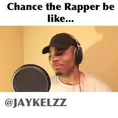 Chance going into the New Years like EVERYBODY TAG @chancetherapper for me ➖➖➖➖➖➖➖➖➖➖➖➖➖ Song by chance: I shoulda left you...... since everybody say I look like dude ➖➖➖➖➖➖➖➖➖➖➖➖➖ #merrychristmaslilmama#chancetherapper#acidrap#comedy#postavideoyoucantexplain#ishouldaleftyou#worldstar#wshh#shaderoom#ratchetpeoplemeet