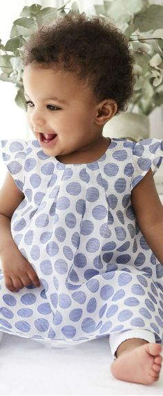 d26c0641e 660 Best Sweet Clothing for Littles images in 2019