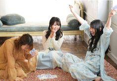 TrySail Sora, Cool Girl, Sailing, I Am Awesome, Lovers, Kawaii, Japanese, Actresses, Lady