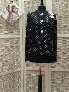 Nuovi arrivi abbigliamento Susy Mix, disponibili in negozio e nello Shop Online https://www.tessutietendaggipanini.it/abbigliamento/susy-mix.html