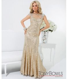 Please allow a 4 day handling time for this dress. In a Rush? We now offer an Expedited Shipping option for this dress. ...Price -                                       $239.00                -scF5q2Bq