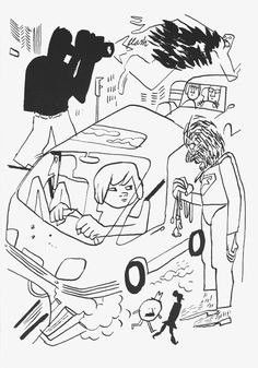 João Fazenda (род. 1979г).: all_drawings