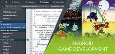 Best tips and trick to design and develop the top android game application development. Also explain about the best framework should use to develop perfect application. Android Game Development, Game Development Company, Development Board, Android Mobile Games, Mobile App, Game App, Good News, Web Design, Technology