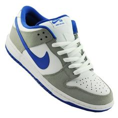 cheap for discount 4855a 5e6ba Nike SB Dunk Low, 83 Sneakers Box, Sneakers Nike, Custom Air Force 1