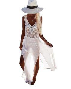 Sommerkleider sale amazon