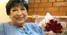 Veja repercussão da morte da cantora Inezita Barroso