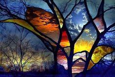 Deine Seele und Du ... Dr. Gabriella Kortsch: Das unbedachte Leben