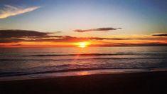 #staybeautifulsandiego ✨#sandiegosunset 🌅#ultimatecapture 🙌🏼 #sandiegovibes 🤙🏽 #sandiegolifestyle🏖 #BeachLife ⛱🏄🐳🌊⛵️ #carlsbad #lajolla #torreypines #pacificbeach #coronado #missionbeach #pointloma #missionbay #imperialbeach #solanabeach #delmar #cardiffbythesea #tamarackstatebeach #encinitas #leucadia #oceanside #sanonofrebeach #oceanbeach#pontobeach #sandiegolove ♥️🤙🏽 #CALOVE💜💖 #sandiegogram 🌺 #lajollalocals #sandiegoconnection #sdlocals - posted by AlohaJosie…
