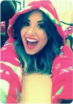 Demi Lovato ~【☞CASINO☜】~ 코리아카지노 ▶NIKO77.COM◀ 코리아 최고의 바카라 온라인 카지노 게임 사이트