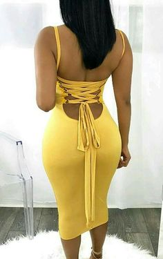 4217f5a961 38 Best Fashion ideas images in 2019