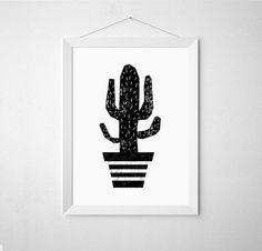 Ilustraciones - Fruit lemon  lime  art prints - A4 - hecho a mano por WeJustLikePrints en DaWanda #decoración #deco #diseño #hechoamano #handmade #hogar #casa #DaWanda