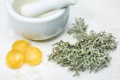 How Can I Make All Organic, Natural Cough Drops? How Can I Make All Organic, Natural Cough Drops? Homeopathic Remedies, Home Remedies, Natural Remedies, Organic Dinner Recipes, Health And Beauty, Health And Wellness, Fighting The Flu, Healthy Body Images, Healthier Together