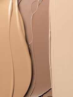 beige aesthetic pattern Colours for 2019 Northern Styling Cream Aesthetic, Brown Aesthetic, Aesthetic Colors, Aesthetic Pictures, Aesthetic Hair, Makeup Aesthetic, Aesthetic Vintage, Aesthetic Backgrounds, Aesthetic Iphone Wallpaper