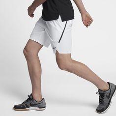 c5f9d0b7c9936 Nike Court Flex Ace Men s 9