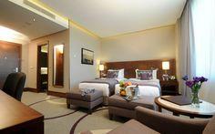 Hotel Room Etik ve Teknik