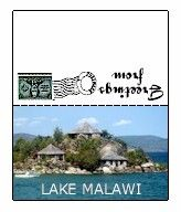 mini printable malawi postcards great for swaps more malawi postcards ...