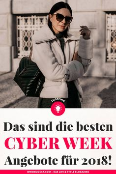 Weekender, Online Shopping, German Fashion, Outfit Trends, Winter Mode, Baseball Cards, Moden, Lifestyle, Inspiration