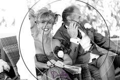 Photography by David Toms http://www.davidtoms-weddings.com/