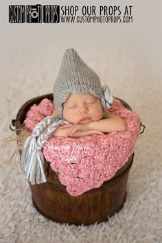 Baby Photo Props For Sale | Cheap Baby Photo Props