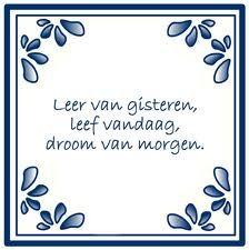 oud hollandse tegels spreuken 81 beste afbeeldingen van tegeltjes   Dutch quotes, Funniest  oud hollandse tegels spreuken